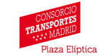 Intercambiador de Plaza Elítpica